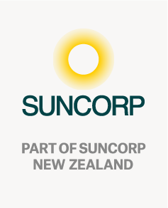 Suncorp NZ logo